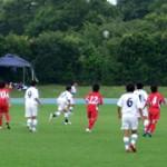 全日本高等学校女子サッカー選手権大会